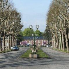 SCP Farges-Dujardin-Assaud - Rouen - Savoir-Faire - Collectivités locales et entreprises