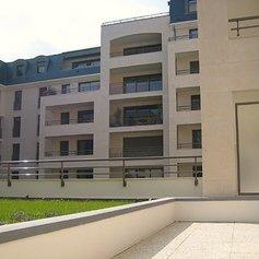 SCP Farges-Dujardin-Assaud - Rouen - Savoir-Faire - Construction et promotion immobilière - VEFA
