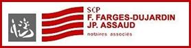 SCP Farges-Dujardin-Assaud
